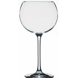 ARC カベルネ バロン350ワイン 6個入 ワイングラス(580円/1個)