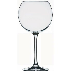 ARC カベルネ バロン470ワイン 6個入 ワイングラス(650円/1個)