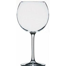 ARC カベルネ バロン580ワイン 6個入 ワイングラス(680円/1個)