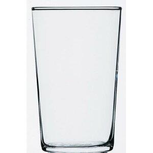 フランス製 ウイスキー水割 カクテル ソフトドリンク  コニック 8TB 6個入 グラス ガラス 業務用 jd-2545