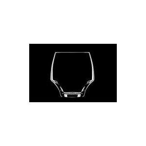 フランス製 カクテル ソフトドリンク オープンナップ マルチグラス38 6個入 グラス 全面強化硝子 業務用 jd-4719