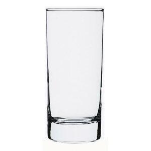カクテル 水 ソフトドリンク  アイランド 220TB●12個入 グラス ガラス 業務用 jd-67