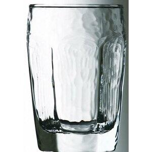 水 ソフトドリンク  シバリー 2481 12個入 グラス ガラス 業務用 lb-1214