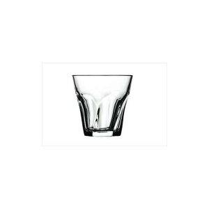 カクテル ソフトドリンク ジブラルタルツイスト 15746 12個入 グラス ガラス/口部強化 業務用 lb-3947