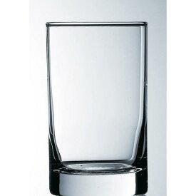 タンブラー コップ レキシントン 2323 12個入 ウイスキー水割 カクテル ソフトドリンク ガラス 業務用 lb-530(200円/1個)