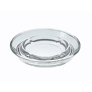 灰皿 アシュトレイ  灰皿 5164●36個入 ガラス製品 ガラス 業務用 lb-56