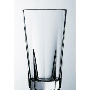水 ソフトドリンク ウイスキー水割 カクテル  インバネス 15483 12個入 グラス ガラス(口部強化) 業務用 lb-565