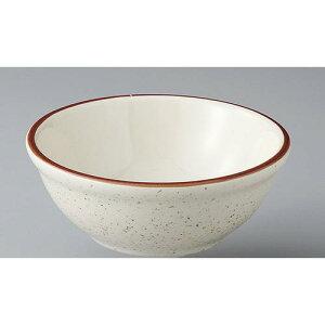 サラダ ボウル シリアル デザートサンド オートミール 洋食器 陶器 業務用 lb-7541