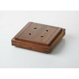 [NC5-253] 木製コネクター