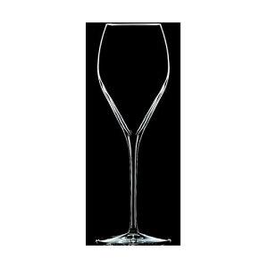 ドイツ製 シャンパングラス スパークリング 29 グランキュヴェ 6個入 シャンパングラス ガラス 業務用 sl-4475