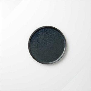 日本製 平皿 中(15〜24cm) ラリッサ フラットプレート19 洋食器 業務用 cd-7802