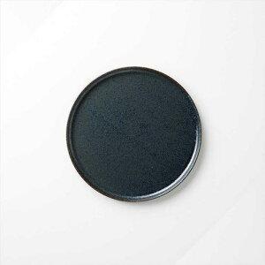 日本製 平皿 中(15〜24cm) ラリッサ フラットプレート23 洋食器 業務用 cd-7803