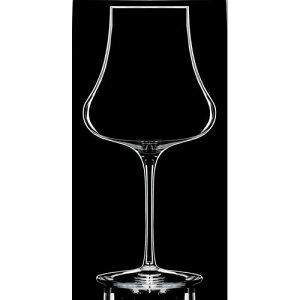 ボルミオリルイジ テンタツィオーニ オレンジワイン 6個入(1430円/1個)