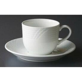 [NC5-393] エクスプローラー コーヒー碗・受皿セット