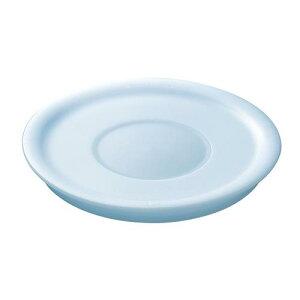 フランス製 鍋類 T-fal インジニオ・ネオ シールリッド 18cmL99326フライパン用蓋 料理道具 業務用 8-0060-1402