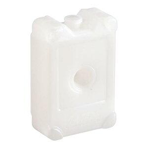 日本製 バット 番重 コンテナ 保冷材 ボックス 蓄冷剤 クールプラネット -25℃ 25XA-030H300ml 保冷剤 料理道具 容器材質:ポリエチレン 業務用 8-0168-1101