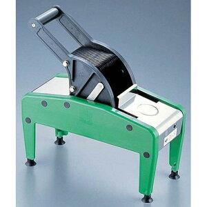 フランス製 その他専用カッター類 MATFER マトファ トマトスライサー 215710 スライサー 調理機械 プラスチック ステンレス 業務用 8-0651-0201