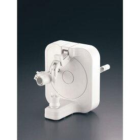 フルーツ皮むき機 チョイむきスマート CP61WJ家庭用 ピーラー(皮むき機) — 業務用 8-0539-0801