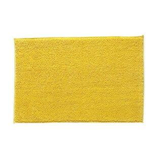 ふきん タオル 洗濯機 極細ダスター から拭き用 AZ787 雑巾 清掃用品 ポリエステル80%ナイロン20% 業務用 8-1283-2101