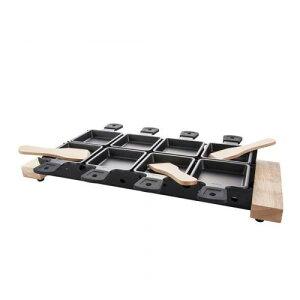 ボスカライフラクレットオーブンセットXL852044