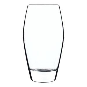 イタリア製 グラス カップ 酒器 Luigi Bormioli アトリエ ジュースタンブラー(6ヶ入) グラス・食器 業務用 8-2200-1001