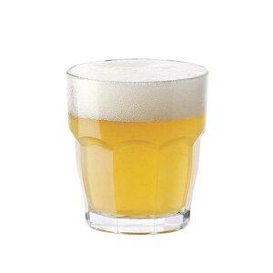 グラス Bormioli Rocco ロックバー ジュース(6ヶ入)5.1752 グラス・食器 ガラス 業務用 8-2215-1101