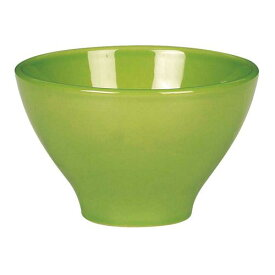 Emile Henry EHアーバンビュッフェ ミニカップ 2110グラニーグリーン ビュッフェ用大皿(洋食器)