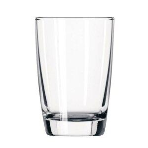 グラス Libbeyエンバシー ジュース No.12259(6ヶ入)タンブラー グラス・食器 ガラス 業務用 8-2188-1401