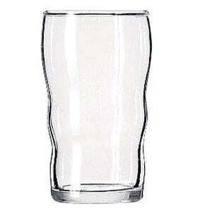 グラス Libbey ガバナークリントン ジュース No.633HT(6ヶ入) グラス・食器 ガラス 業務用 8-2189-1101