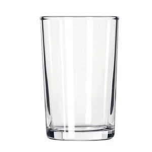グラス Libbeyストレートサイド ジュースNo.56(6ヶ入) タンブラー グラス・食器 ガラス 業務用 8-2188-0101