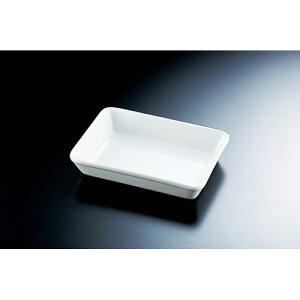 ラザニア D-158 12インチ 小 ビュッフェ用大皿(洋食器)