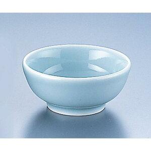 日本製 青磁 ポン酢入 Z-007 とんすい 陶磁器 業務用 8-2055-2601