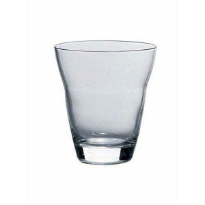 日本製 グラス ソフトドリンク タンブラー220 B-08124HSタンブラー グラス・食器 ソーダガラス 業務用 8-2221-0501