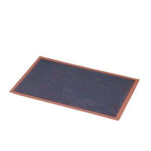 フランス製 天板 シリコンマット マトファ エグゾパンシリコンマット 321014 製菓用品 シリコン 業務用 8-0999-0601