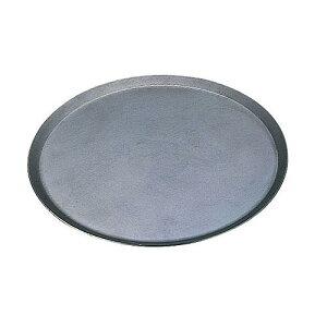 フランス製 天板 シリコンマット マトファ 丸鉄板 310407 直径320mm 製菓用品 鉄 業務用 8-0996-0507