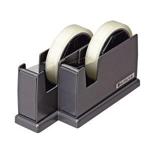 日本製 包装機械 シーラー ペアカッターTD-200BK黒 消耗品 鉄板 亜鉛ダイキャスト 業務用 8-1497-0502