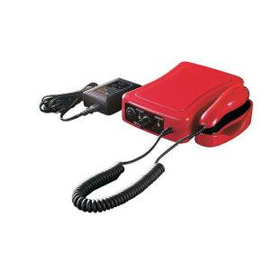 日本製 包装機械 シーラー 超音波ホッチキスキュッパQP-01 消耗品 本体:ABS樹脂 業務用 8-1483-0201