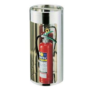 工具 安全用品 SA18-8消火器スタンド ME-30S 店舗備品 ? 業務用 7-2525-0201