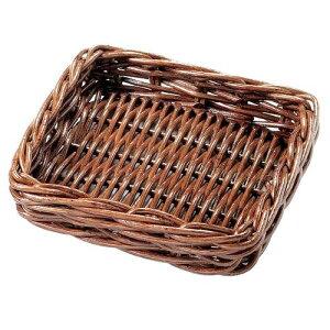 ボール ザル 漬物 米びつ 紅籐籠 No.6993 料理道具 籐 業務用 8-0277-0401