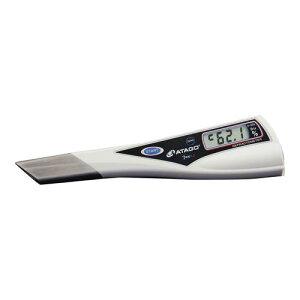 ペンタイプ糖度・濃度計 Pen−J