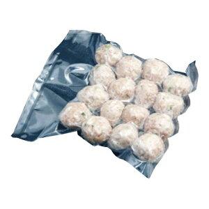 包装機械 シーラー 真空包装袋 エスラップ A6−1828(2000枚入) 消耗品 業務用 8-1481-0509