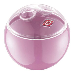 その他 チョコレート&キャンディーボウル ミニ ピンク テーブルウェア 業務用 7-1782-0104