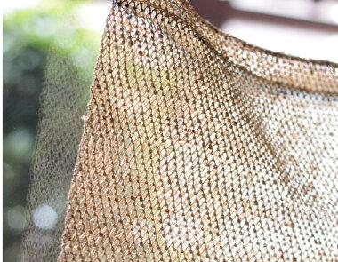 ラオスカムー族葛繊維ショルダーバッグ【KPBG4/NW】かごバッグナチュラルななめかけショルダー