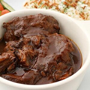 食彩宴 プレミアム ビーフ カレー 4種8食 すね タン ほほ テール やわらか かたまり 赤 黒 セイロン 厚切り パーティ ごちそう