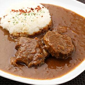 食彩宴 プレミアム 牛ほほ カレー ほほ肉 ビーフ やわらか かたまり 赤 黒 リアル セイロン パーティ ごちそう ホテル カレー 3種