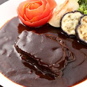 食彩宴 プレミアム ビーフ シチュー すね すね肉 やわらか かたまり デミグラス ソース パーティ ごちそう
