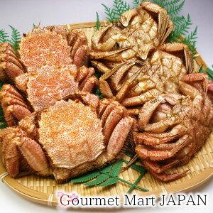 かにのマルマサ 訳ありボイル毛蟹2.0kg詰め(3〜6尾) お取り寄せグルメ プレゼント ギフト