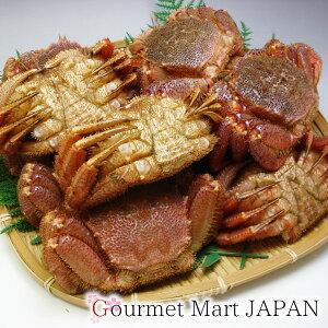 かにのマルマサ 訳あり活毛蟹3.0kg詰め(4〜10尾) お取り寄せグルメ プレゼント ギフト