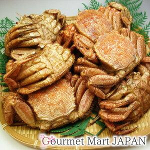 かにのマルマサ 訳ありボイル毛蟹4.0kg詰め(6〜12尾) お取り寄せグルメ プレゼント ギフト