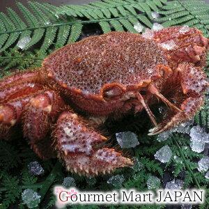 かにのマルマサ 北海道産毛がに 500g 1尾入 お取り寄せグルメ プレゼント ギフト